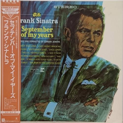 フランク・シナトラの画像 p1_37
